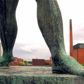 arkkitehtuurikuvaus_16_Studio Torkkeli