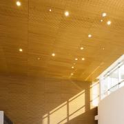 arkkitehtuurikuvaus_02_Studio Torkkeli