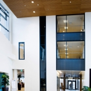 arkkitehtuurikuvaus_03_Studio Torkkeli