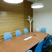 arkkitehtuurikuvaus_08_Studio Torkkeli
