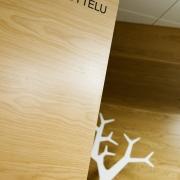 arkkitehtuurikuvaus_09_Studio Torkkeli