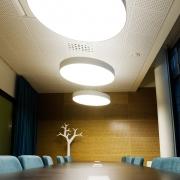 arkkitehtuurikuvaus_10_Studio Torkkeli