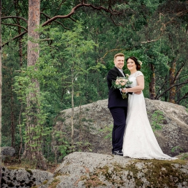 Hääkuva_Tampere_010