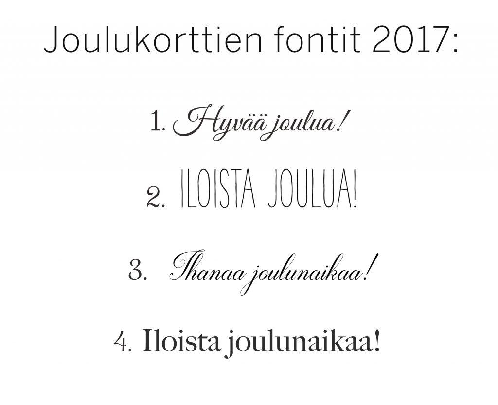 fontit 2017