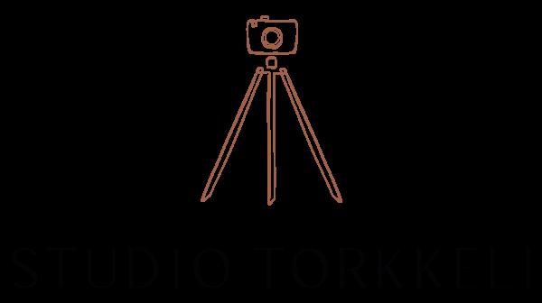 Studio Torkkeli